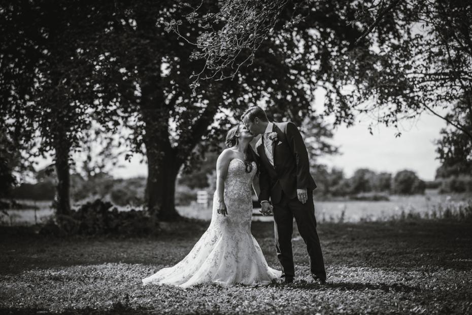 Caswell House wedding - Lisa & Mark - Lee Dann Photography - 0456