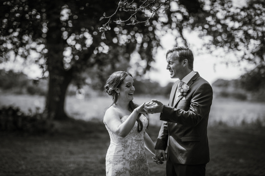 Caswell House wedding - Lisa & Mark - Lee Dann Photography - 0459