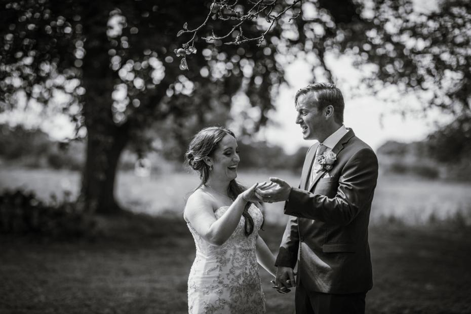 Caswell House wedding - Lisa & Mark - Lee Dann Photography - 0459