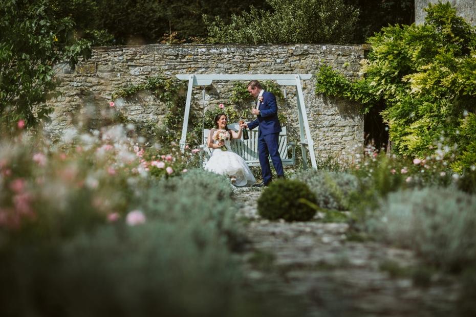 Caswell House wedding - Lisa & Mark - Lee Dann Photography - 0460