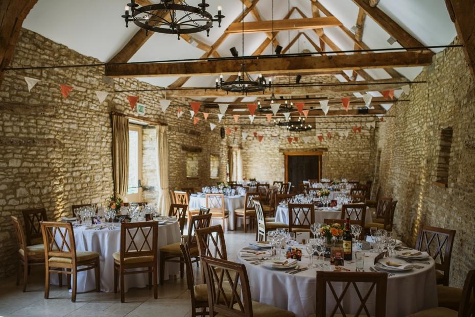 Caswell House wedding - Lisa & Mark - Lee Dann Photography - 0475