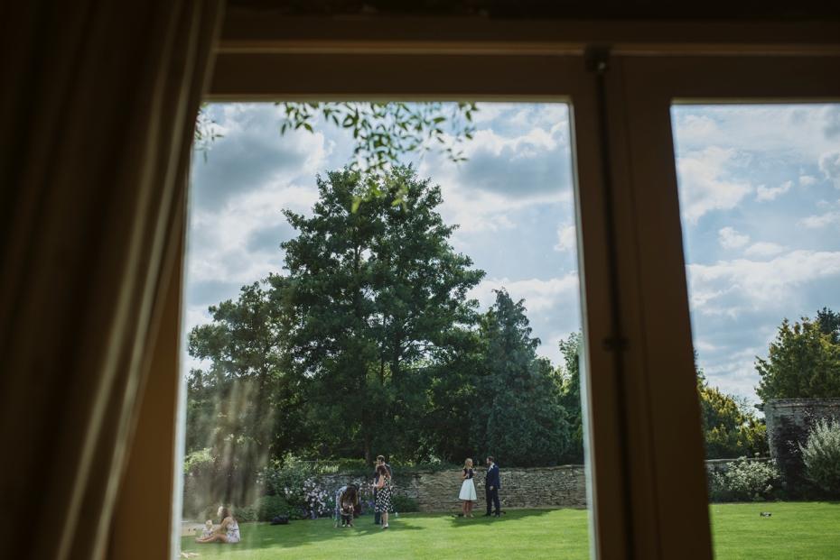 Caswell House wedding - Lisa & Mark - Lee Dann Photography - 0490