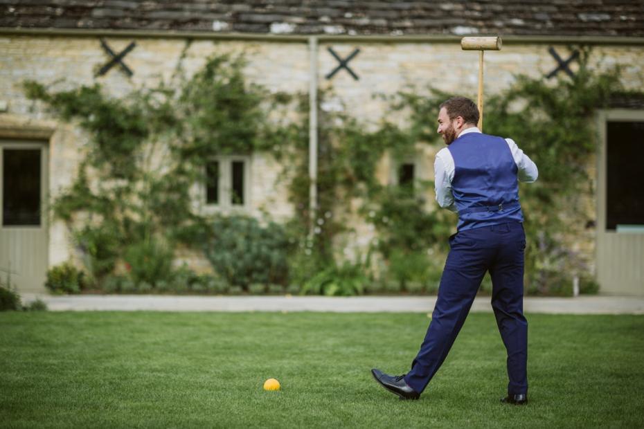 Caswell House wedding - Lisa & Mark - Lee Dann Photography - 0496