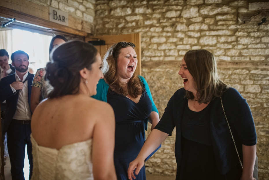 Caswell House wedding - Lisa & Mark - Lee Dann Photography - 0506