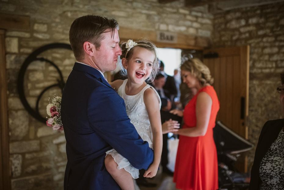 Caswell House wedding - Lisa & Mark - Lee Dann Photography - 0535-2