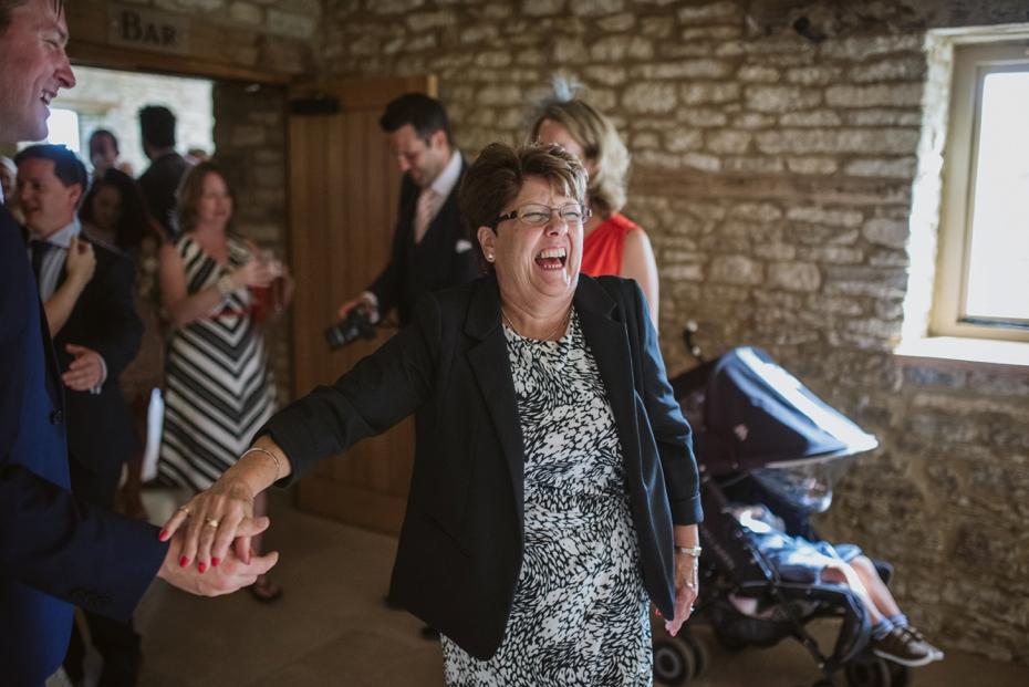 Caswell House wedding - Lisa & Mark - Lee Dann Photography - 0536