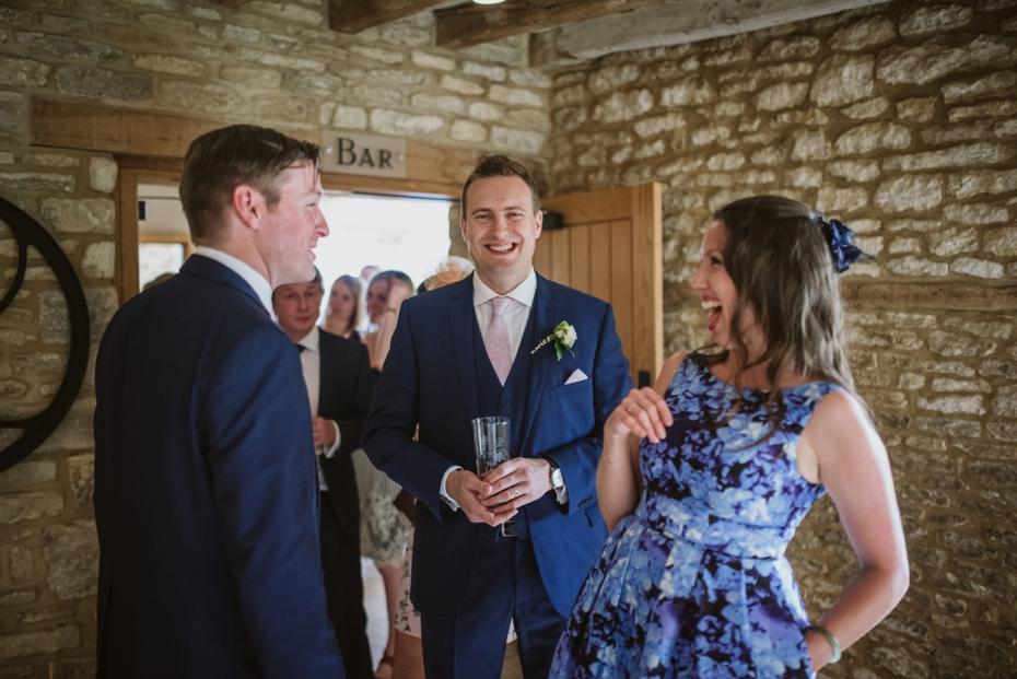 Caswell House wedding - Lisa & Mark - Lee Dann Photography - 0577
