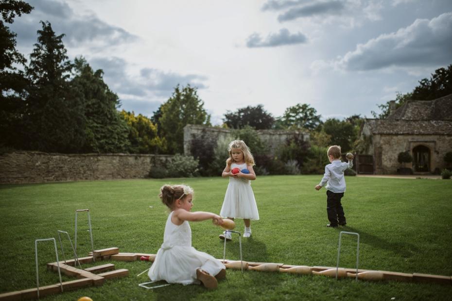 Caswell House wedding - Lisa & Mark - Lee Dann Photography - 0587
