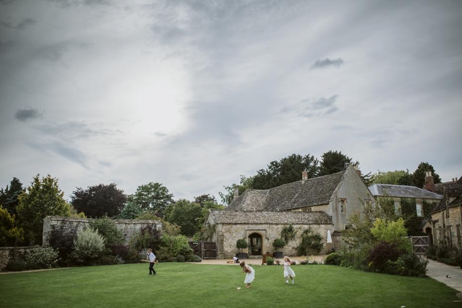 Caswell House wedding - Lisa & Mark - Lee Dann Photography - 0600