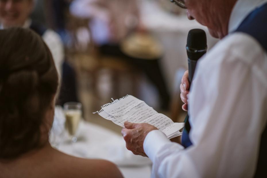 Caswell House wedding - Lisa & Mark - Lee Dann Photography - 0613