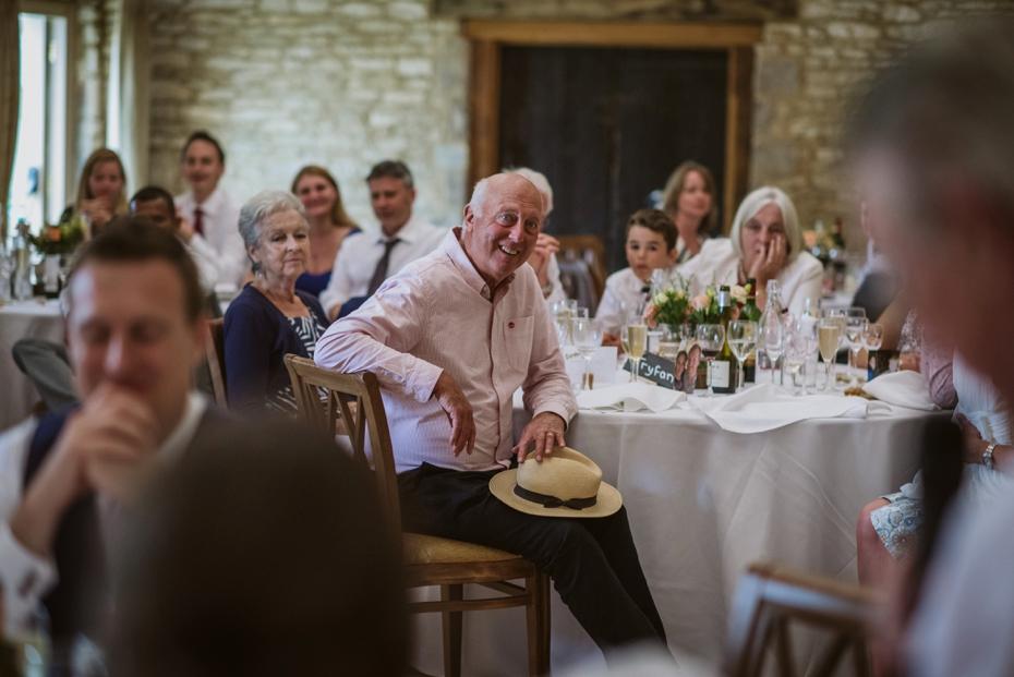 Caswell House wedding - Lisa & Mark - Lee Dann Photography - 0618