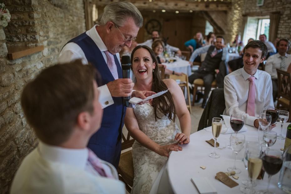 Caswell House wedding - Lisa & Mark - Lee Dann Photography - 0630