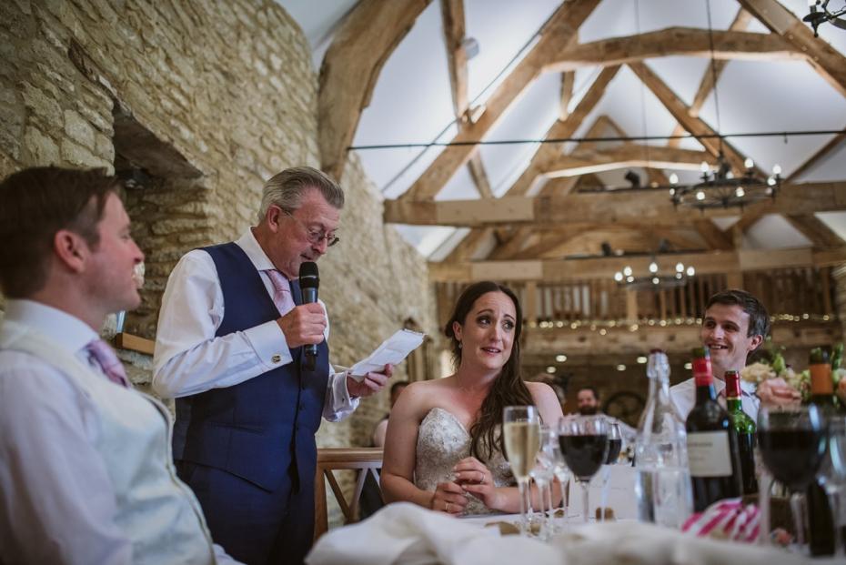 Caswell House wedding - Lisa & Mark - Lee Dann Photography - 0633-2