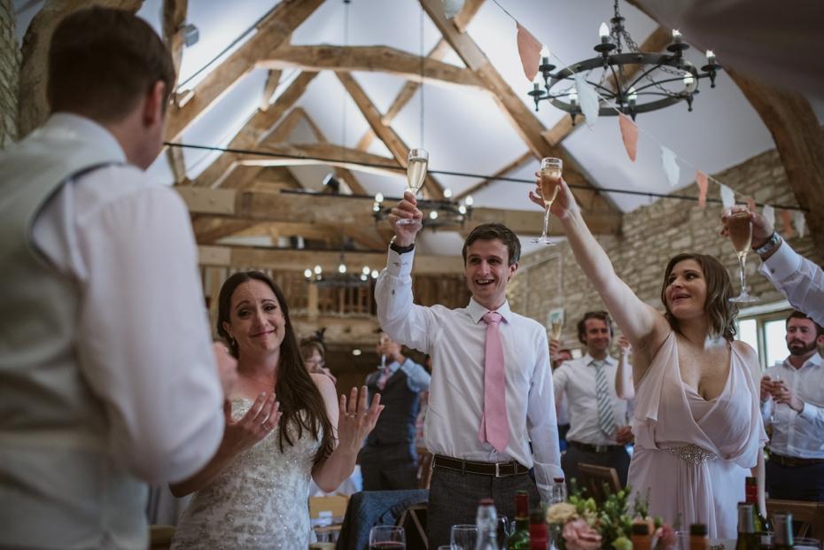 Caswell House wedding - Lisa & Mark - Lee Dann Photography - 0636-2