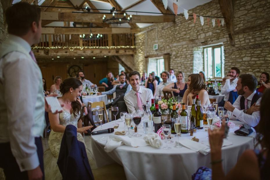 Caswell House wedding - Lisa & Mark - Lee Dann Photography - 0670