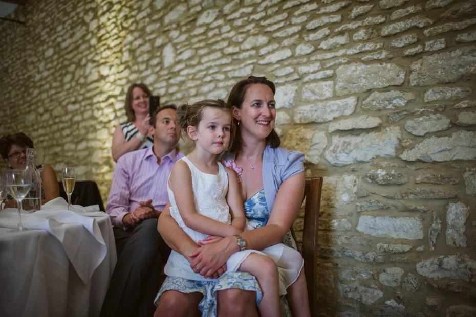 Caswell House wedding - Lisa & Mark - Lee Dann Photography - 0674