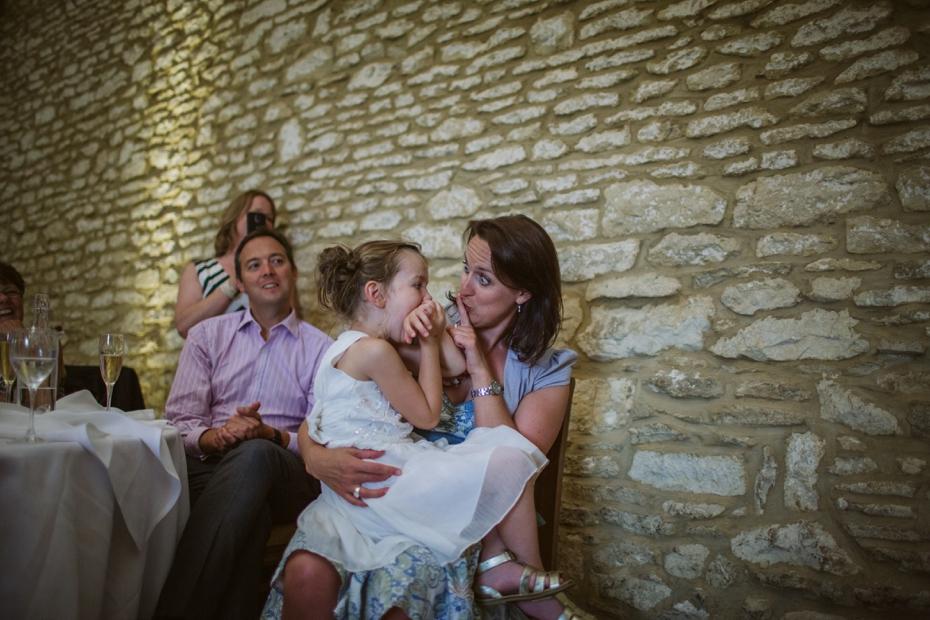 Caswell House wedding - Lisa & Mark - Lee Dann Photography - 0682