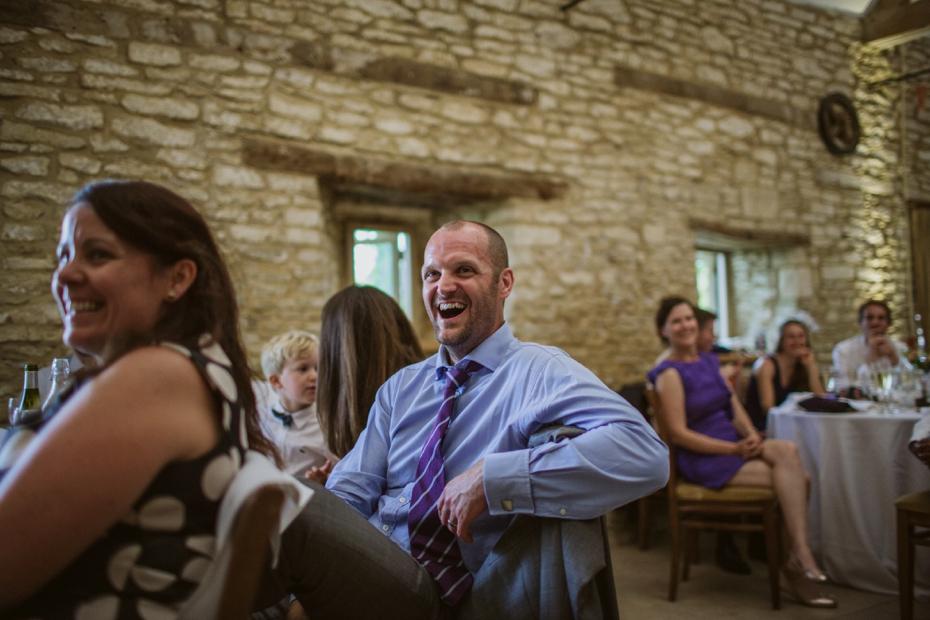 Caswell House wedding - Lisa & Mark - Lee Dann Photography - 0685