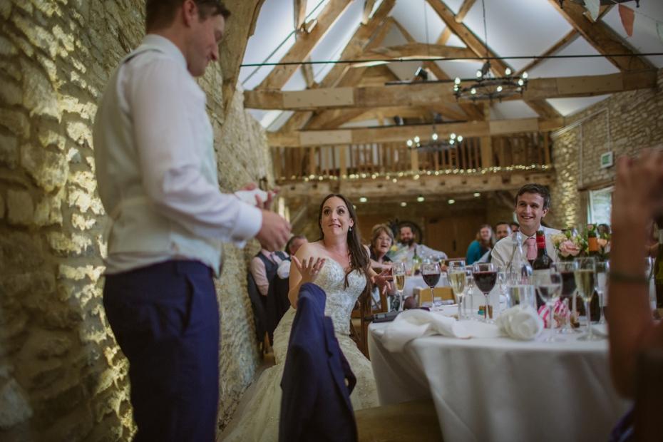 Caswell House wedding - Lisa & Mark - Lee Dann Photography - 0704