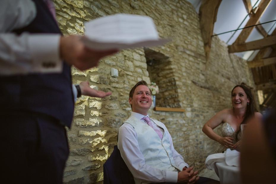 Caswell House wedding - Lisa & Mark - Lee Dann Photography - 0708