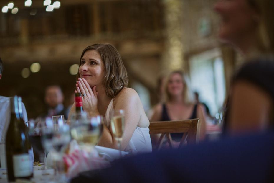 Caswell House wedding - Lisa & Mark - Lee Dann Photography - 0709