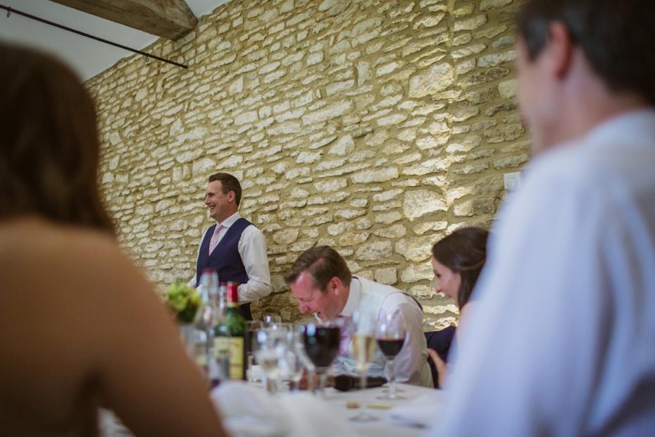 Caswell House wedding - Lisa & Mark - Lee Dann Photography - 0720