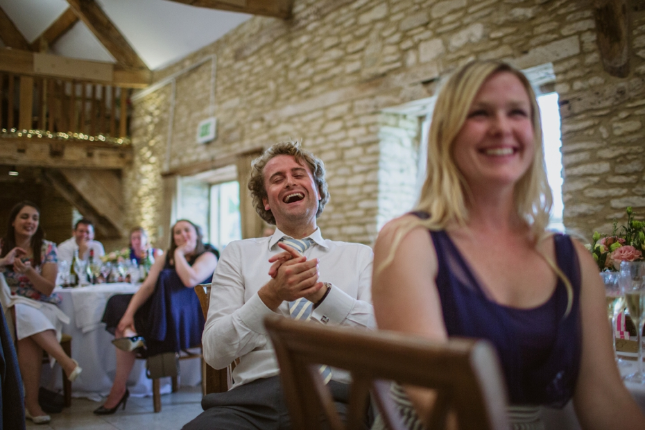 Caswell House wedding - Lisa & Mark - Lee Dann Photography - 0721
