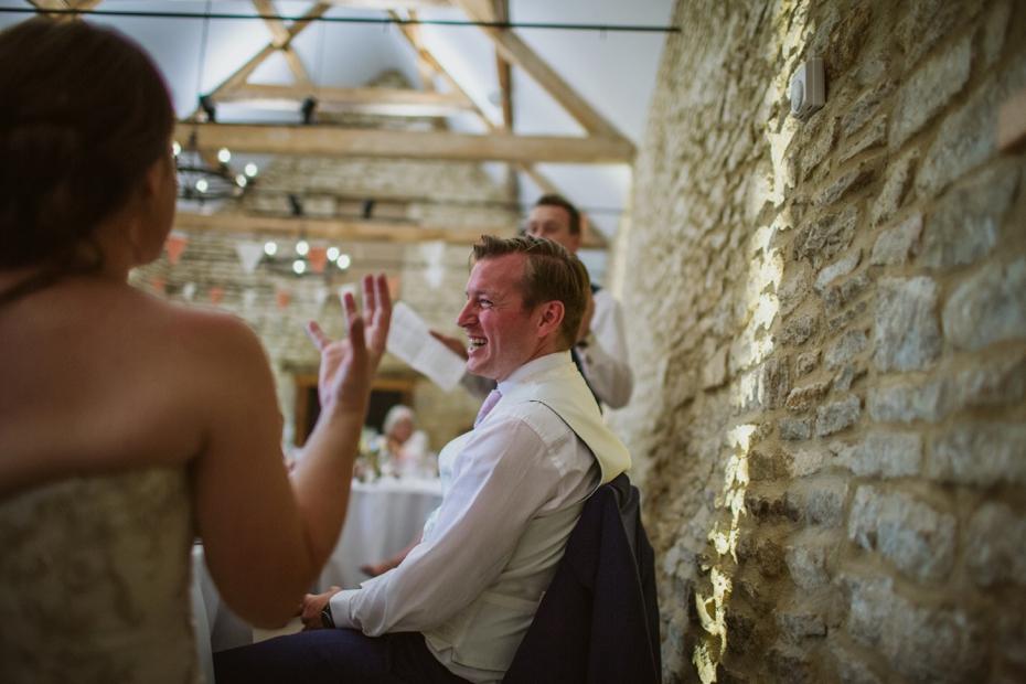 Caswell House wedding - Lisa & Mark - Lee Dann Photography - 0729