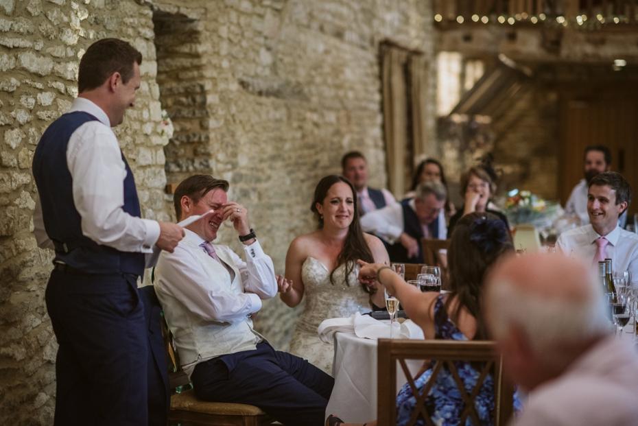 Caswell House wedding - Lisa & Mark - Lee Dann Photography - 0736-2