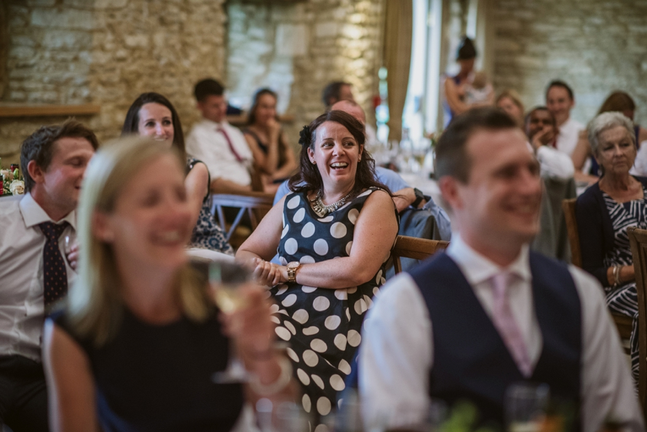 Caswell House wedding - Lisa & Mark - Lee Dann Photography - 0751