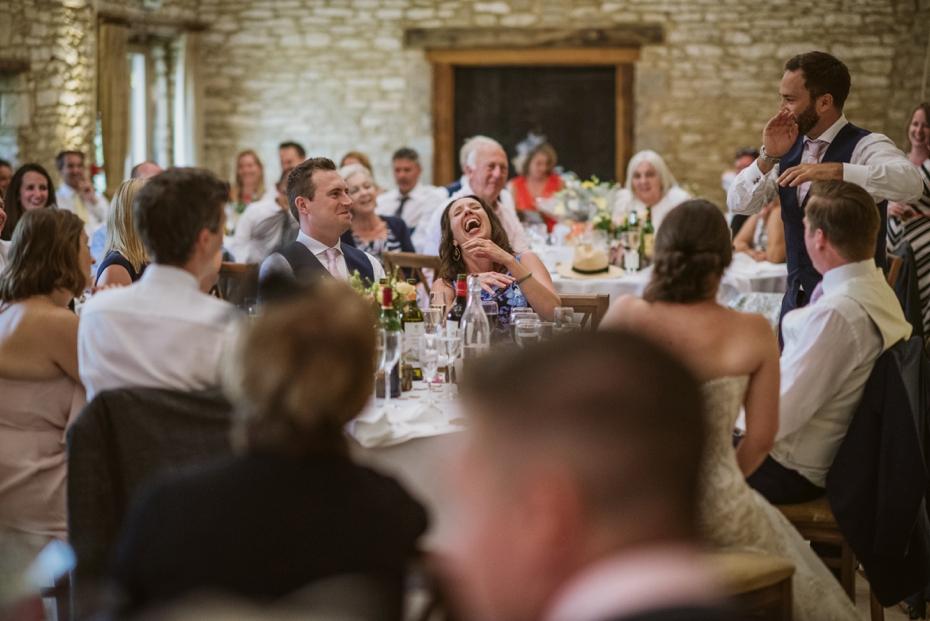 Caswell House wedding - Lisa & Mark - Lee Dann Photography - 0760