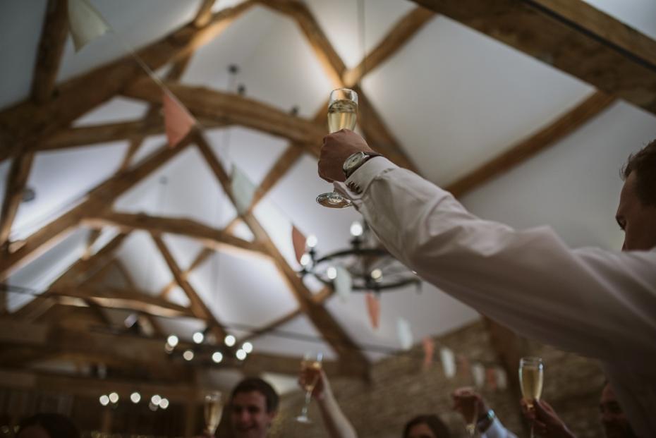 Caswell House wedding - Lisa & Mark - Lee Dann Photography - 0762