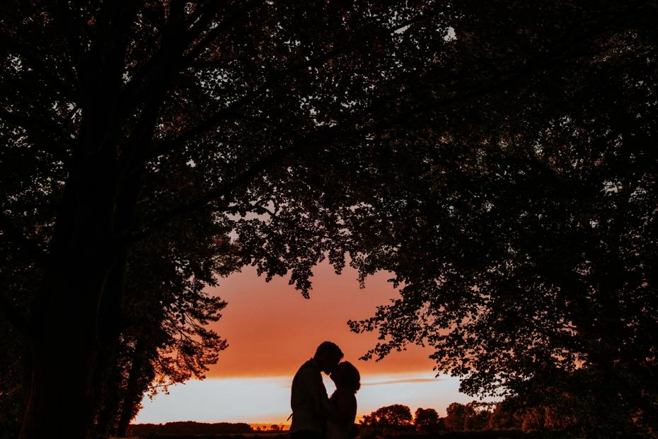 Caswell House wedding - Lisa & Mark - Lee Dann Photography - 0790-2