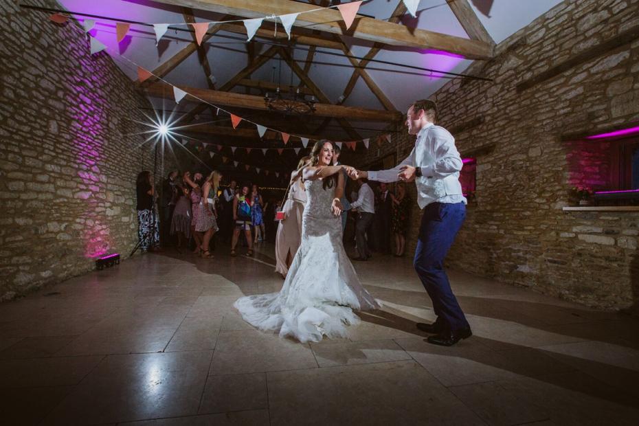Caswell House wedding - Lisa & Mark - Lee Dann Photography - 0799