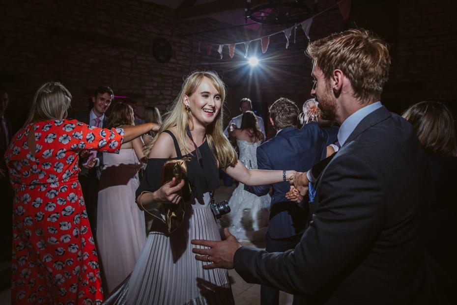 Caswell House wedding - Lisa & Mark - Lee Dann Photography - 0801