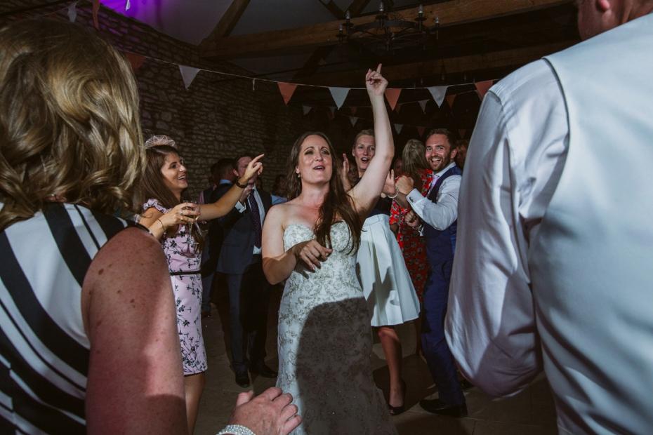 Caswell House wedding - Lisa & Mark - Lee Dann Photography - 0803