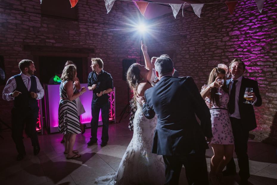 Caswell House wedding - Lisa & Mark - Lee Dann Photography - 0805