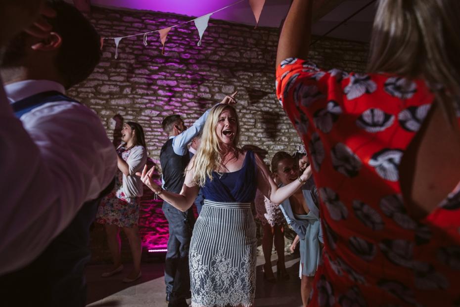 Caswell House wedding - Lisa & Mark - Lee Dann Photography - 0806