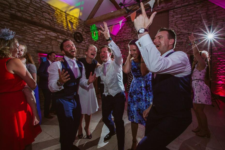 Caswell House wedding - Lisa & Mark - Lee Dann Photography - 0813