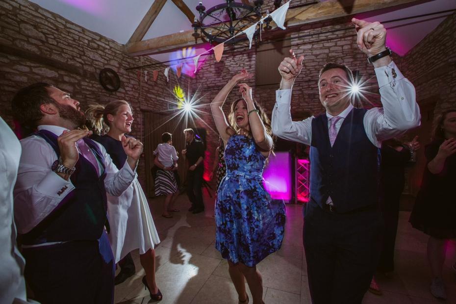Caswell House wedding - Lisa & Mark - Lee Dann Photography - 0818