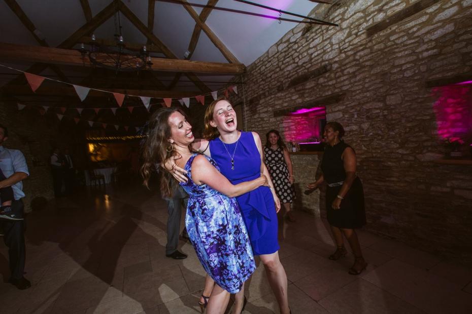 Caswell House wedding - Lisa & Mark - Lee Dann Photography - 0840