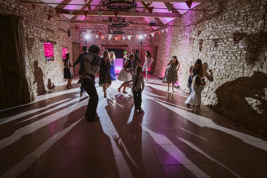 Caswell House wedding - Lisa & Mark - Lee Dann Photography - 0847
