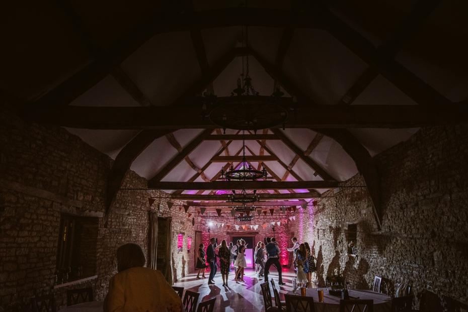 Caswell House wedding - Lisa & Mark - Lee Dann Photography - 0848