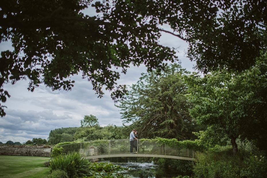 Caswell house pre shoot- Lisa & Mark - 0006