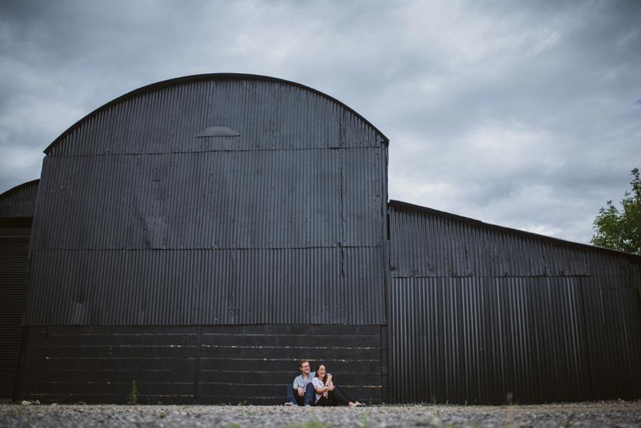 Caswell house pre shoot- Lisa & Mark - 0018