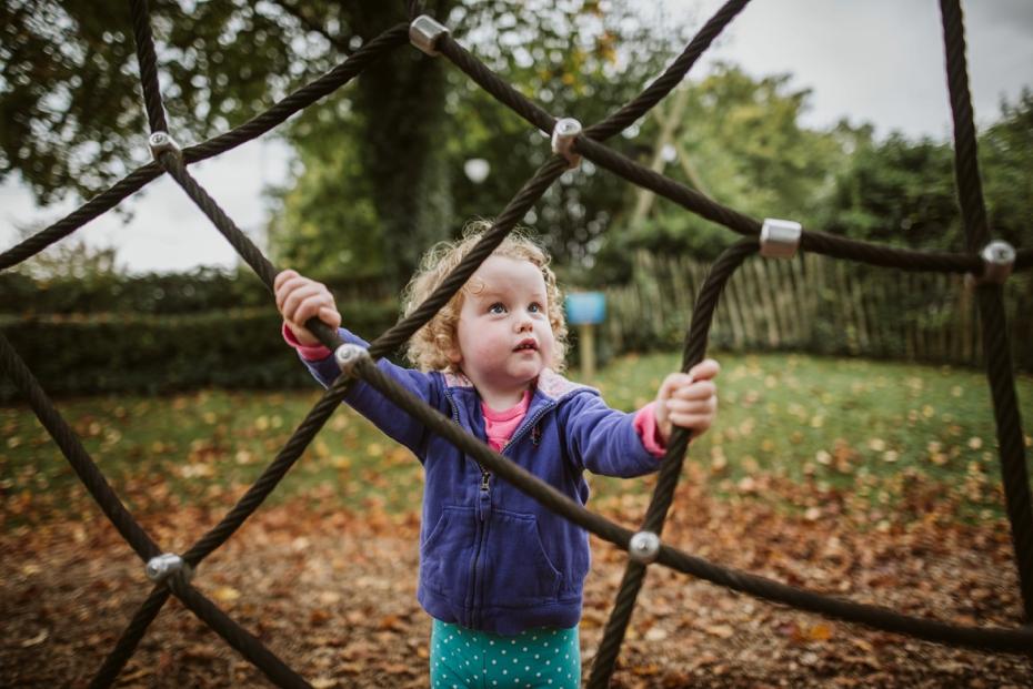Centre Parc - Lee Dann Photography - 0002