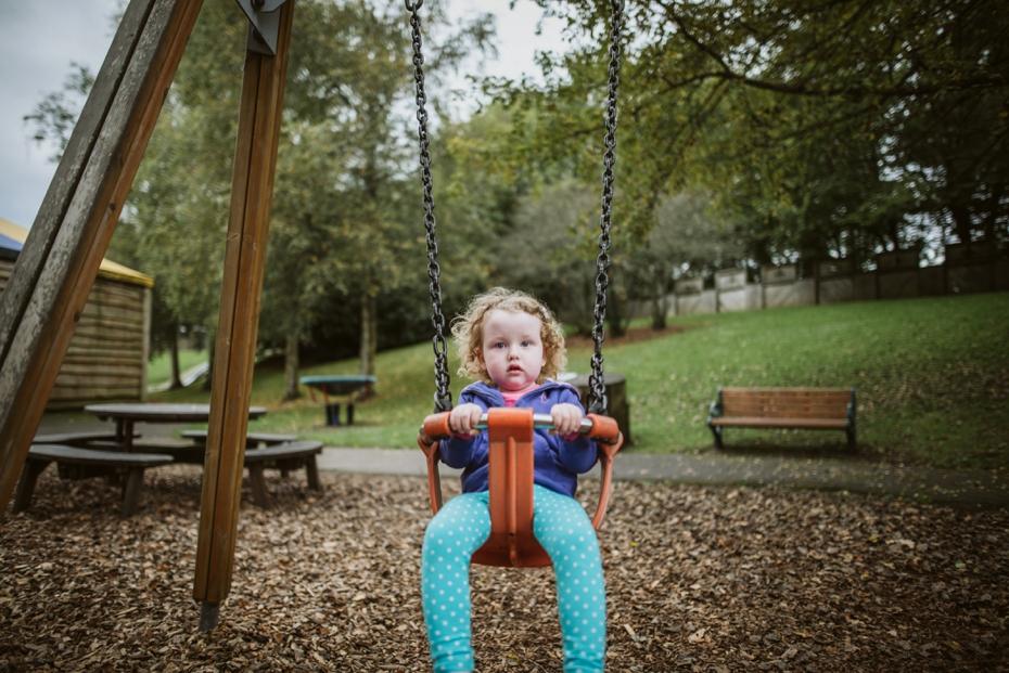 Centre Parc - Lee Dann Photography - 0006