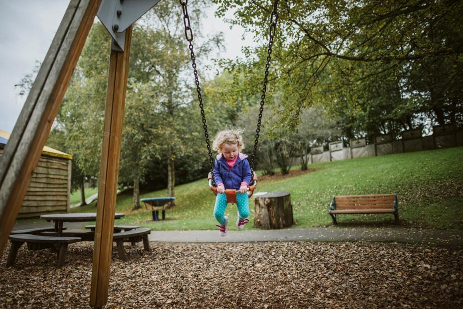 Centre Parc - Lee Dann Photography - 0007