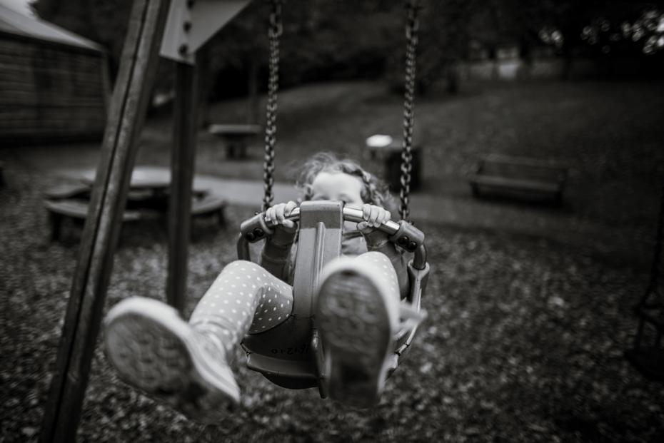 Centre Parc - Lee Dann Photography - 0008