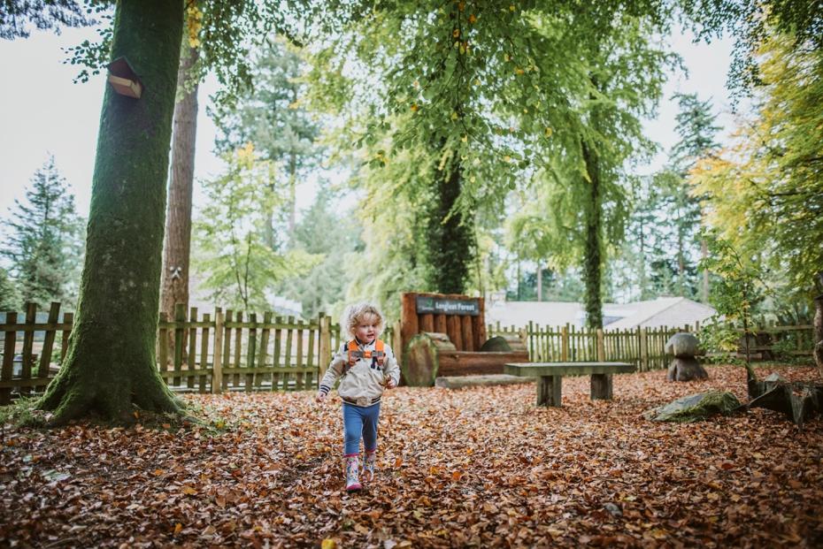 Centre Parc - Lee Dann Photography - 0083